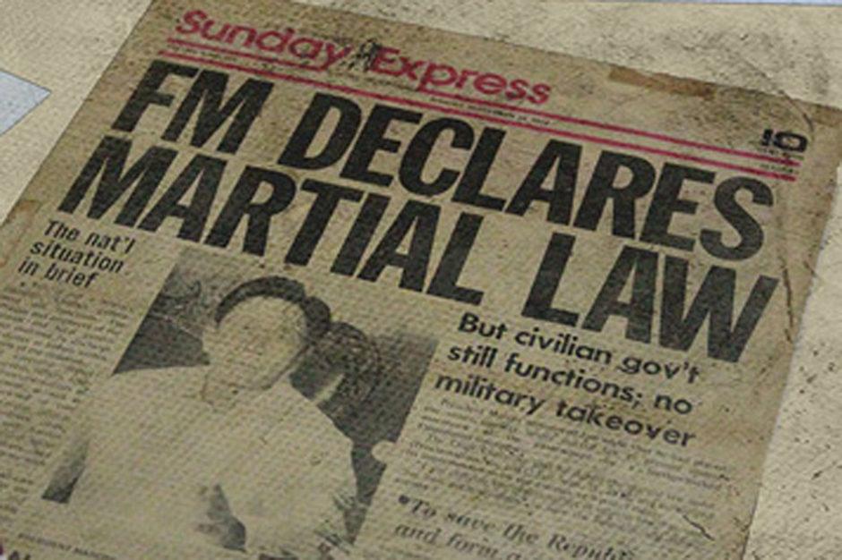 092016-martiallawnews